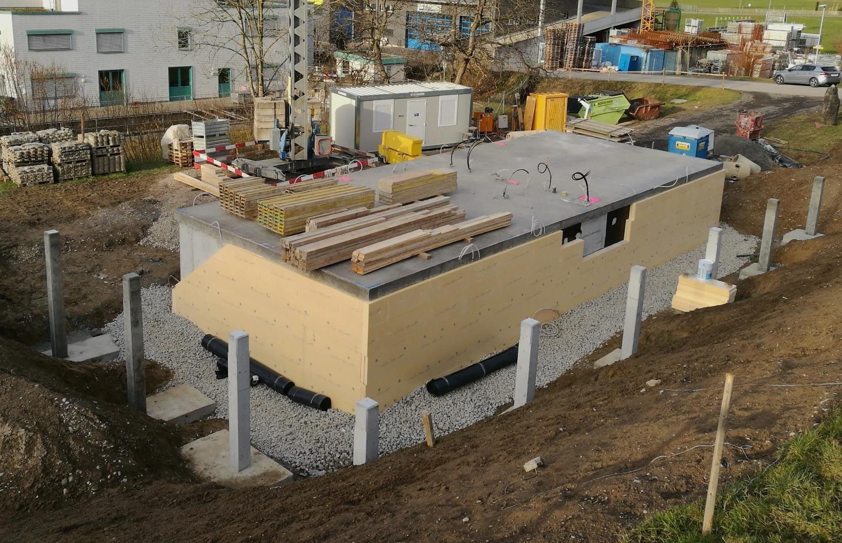 Bau_Untergeschoss_3